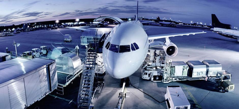 servicii-aeriene-global-logistic