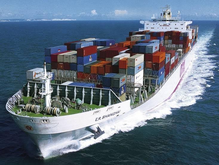servicii-maritime-global-logistic